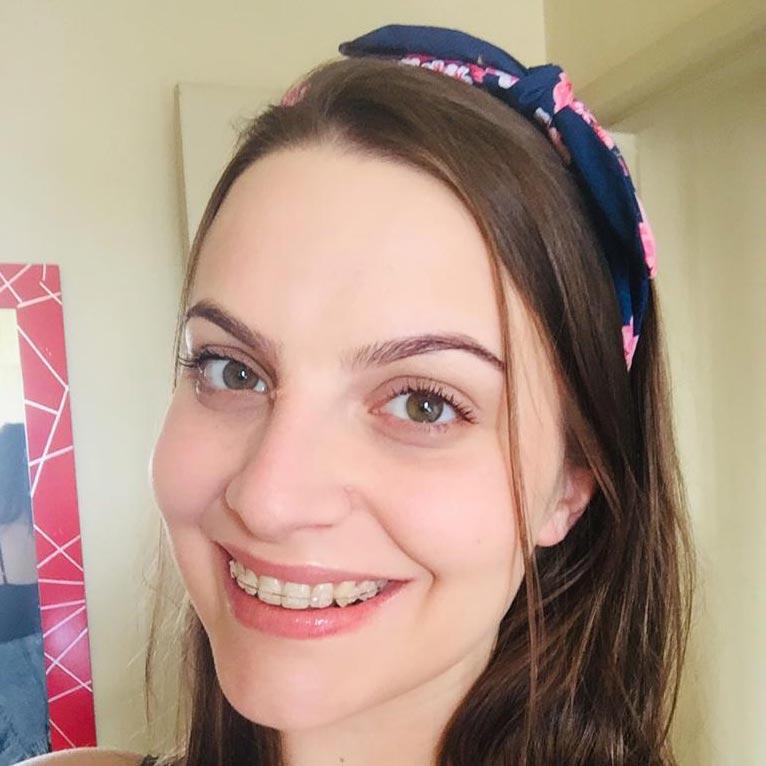 Leticia Peruchi Moreto